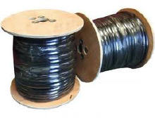 Bespoke Cable Hire from 16amp to 125amp single phase & 3 phase